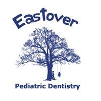 Eastover Pediatric Dentistry