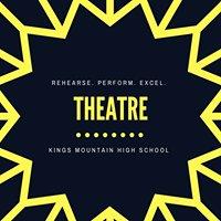 Kings Mountain High School Theatre Department
