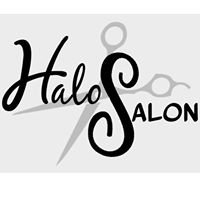 Halo Salon Fort Mill