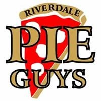 Riverdale Pie Guys