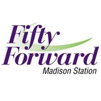 FiftyForward Madison Station