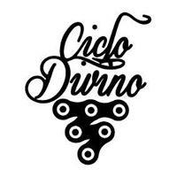 Ciclo DiVino