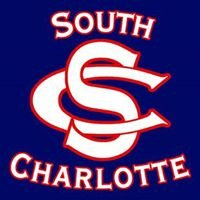 South Charlotte Recreation Association