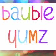 Bauble Yumz