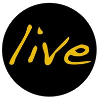 Live Productions