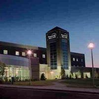 Kernersville Medical Center Hospital