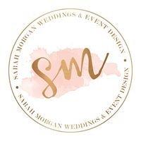 Sarah Morgan Weddings & Event Design