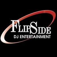 Flipside Dj Entertainment
