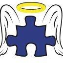 The ANGEL Program