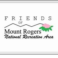 Friends of Mount Rogers