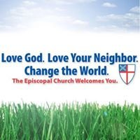The Episcopal Church of the Redeemer in Shelby, NC