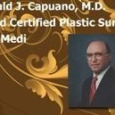 Donald J. Capuano, M.D.