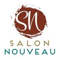 Salon Nouveau Day Spa