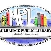 Milbridge Public Library