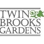 Twin Brooks Gardens