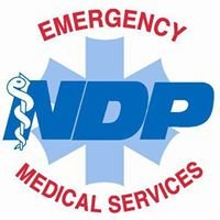 NDP EMS