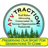 ATV Traction
