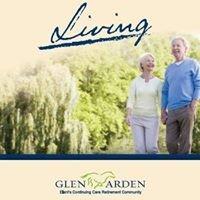 Glen Arden