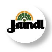 Jaindl Farms