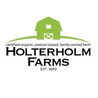 Holterholm Farms