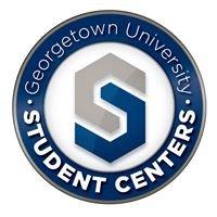 Georgetown University Student Centers