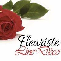 Fleuriste Line Déco