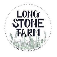 Long Stone Farm