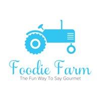 Foodie Farm