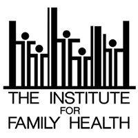 New Paltz Family Health Center - Institute for Family Health
