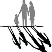 Bereaved Families of Ontario - Ottawa Region