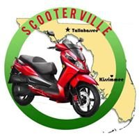 ScooterVille of Tallahassee