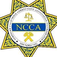 NCCA Keys Conference