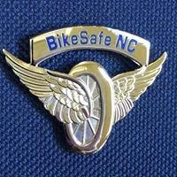 BikeSafe North Carolina
