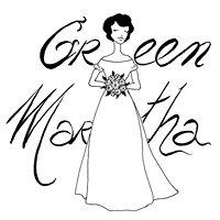 Green Martha