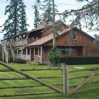 Coleman Guest Ranch