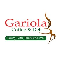 Gariola Coffee House And Deli