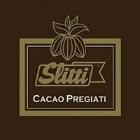 Slitti Cioccolato & Caffè