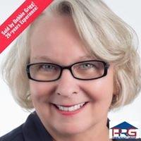 Debbie Grigg Realtor