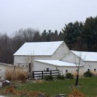Rufflands Farm