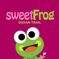 Sweet Frog Indian Trail
