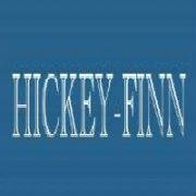 Hickey-Finn & Company, Inc.