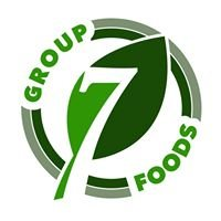 group 7 foods