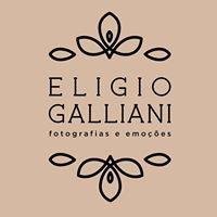 Eligio Galliani Fotografias e Emoções