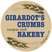 Girardot's Crumbs, LLC