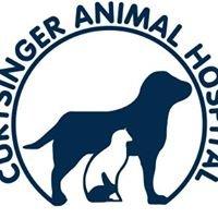 Curtsinger Animal Hospital