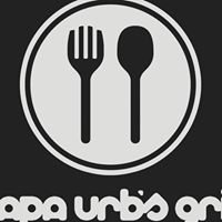 Papa Urb's Grill