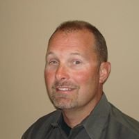 Carl McMillan, DMD, PA: Holistic Dental Centers