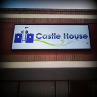 Castle House Venue