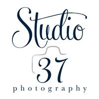 Photography Studio 37