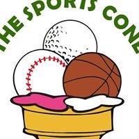 The Sports Cone